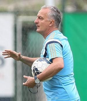 Dorival Júnior Palmeiras (Foto: Cesar Greco/Ag Palmeiras/Divulgação)