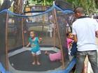 Criança Esperança realiza atividades e serviços gratuitos em Jaboatão