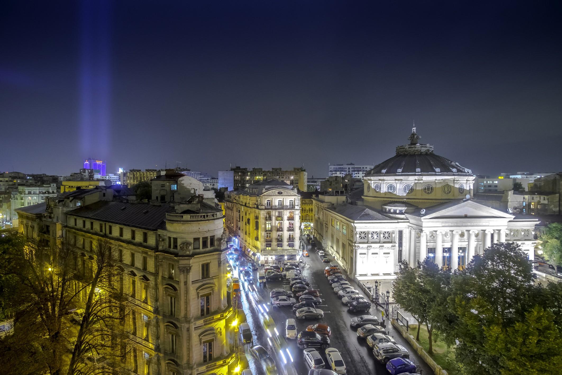 As cidades boas, bonitas e (mais) baratas para se viver