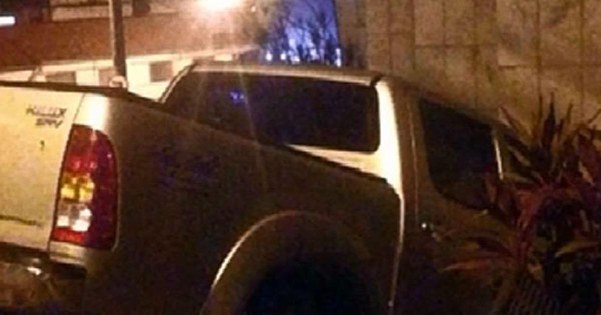 Moradores cobram providências para evitar acidentes em via de ... - Globo.com