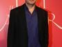 Thiago Lacerda comenta relação com vaidade: 'Medo de não manter sob controle'