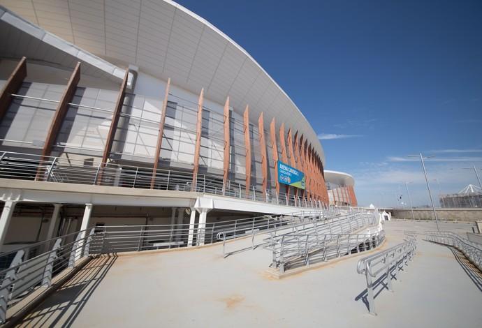 arena-carioca-2_renato-sette-camara-3.jp