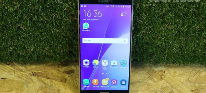 Reviews | Celulares e Tablets | Techtudo