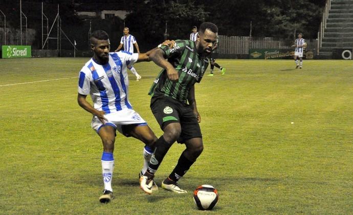Kozlowski Faz Dois E Cruzeiro Derrota Juventude Por 2 A 1 Pelo Gauchao Campeonato Gaucho Globoesporte Com