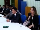 Para comitiva, invasão a fórum no Ceará pode ser retaliação a promotor