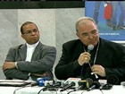 Arcebispo do Rio diz que renúncia do Papa não afeta organização da JMJ