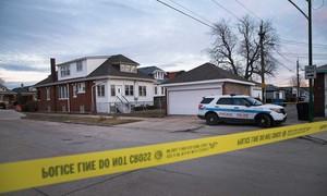 Polícia encontra 6 corpos de uma mesma família em casa nos EUA