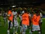 Atlético-ES faz 2 a 0, administra e vence Estrela na estreia do Capixabão