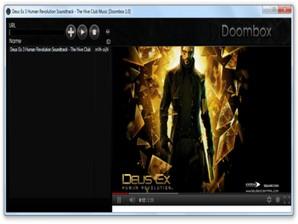 Doombox