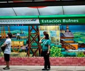 O que fazer em Buenos Aires e em seus arredores