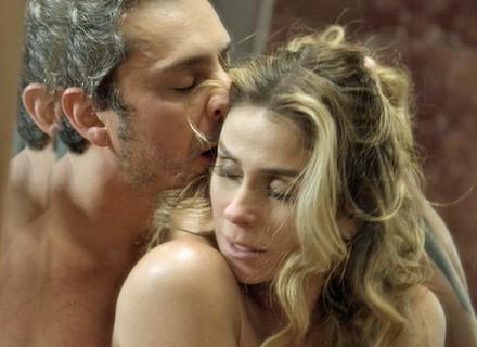 Atena convence Romero e tem 'revival' quente