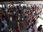 Em Parnamirim, Jiqui Club mantém tradição dos carnavais de salão