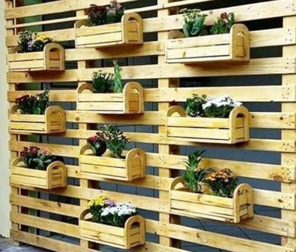 jardim vertical no muro : jardim vertical no muro:Jardim vertical: ideias para você montar o seu hoje mesmo – Glamour