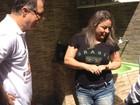 'Aqui ele não tem vez', diz moradora de RO em ação contra Aedes aegypti