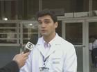 Hospital da Unicamp estuda riscos do parto prematuro e busca voluntárias