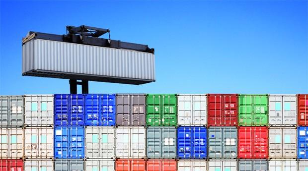Governo quer ampliar exportações de empresas brasileiras (Foto: Divulgação)
