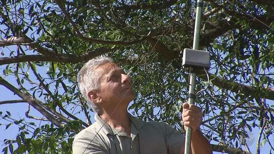 Veja como instalar a antena digital antes do sinal analógico ser desligado