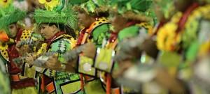 http://g1.globo.com/rio-de-janeiro/carnaval/2016/index.html