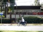 Companhia chilena compra a Bebidas Ipiranga por R$ 1,2 bilhão
