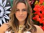 Princy, do 'BBB14', vai colocar em prática projeto de viajar pelo Brasil: 'Aventura da minha vida'