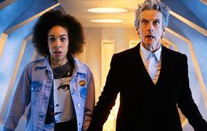 Doctor Who | Teorias sobre a nova temporada já pipocam na rede