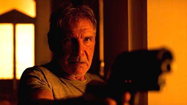 Blade Runner 2019 (Foto:  )