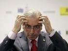 Procurador Janot denuncia Eduardo Cunha ao STF por corrupção