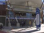 Após dois anos fechado, novo mercado de Itapuã é entregue