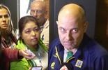 Medalha e classificação: sorteio expõe objetivos brasileiros no Rio (Matheus Tibúrcio)
