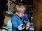 Kurt Cobain: disco com músicas inéditas vai ser lançado em novembro