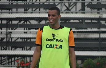 Jogadores do Alagoano deixam a folia e contam como passam o carnaval