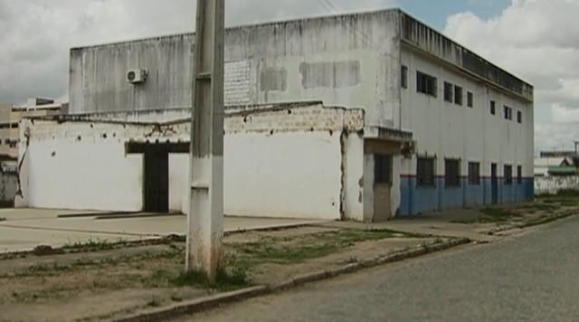 Paulo Câmara esteve no município de Palmares nesta segunda (5)