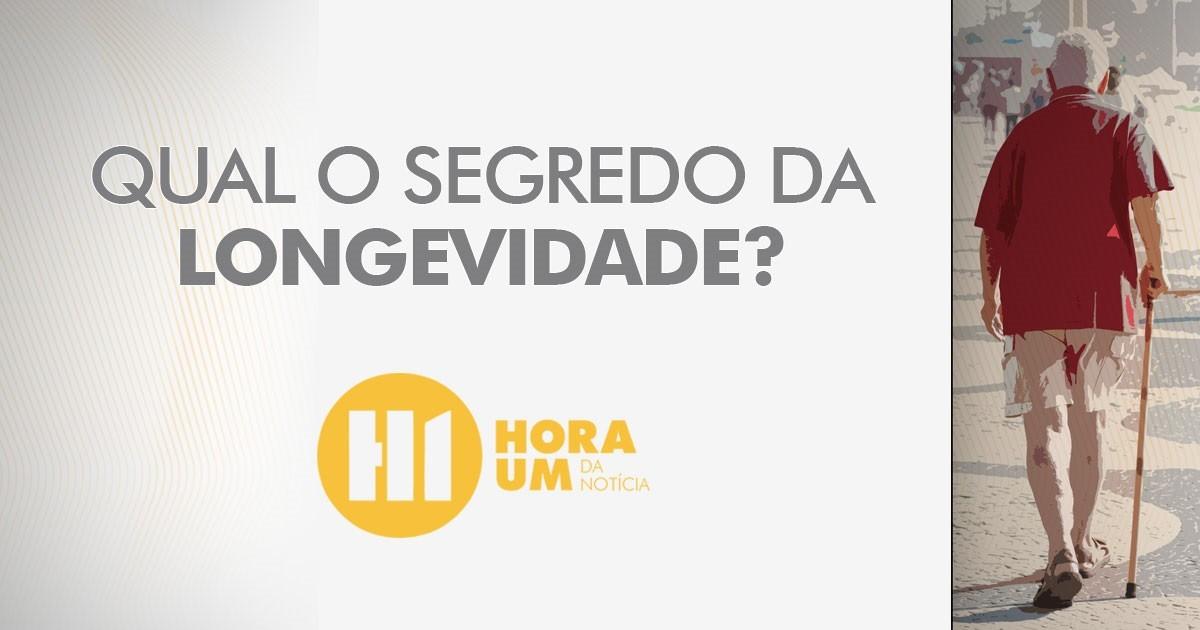 Hora1_cardlongevidade (Foto: reprodução)