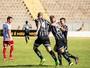 Braga goleia Capivariano, volta ao G-4 e mantém jejum do rival na Série A2