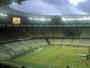Ceará recebe o Goiás e tenta primeira vitória no Castelão nesta Série B