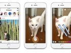 Instagram ganha 'modo história', recurso que fez a fama do Snapchat