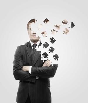 Carreira, Educação, Formação de Executivos (Foto: Shutterstock)