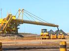 TUPs do Porto do Açu, em São João, RJ, vão receber 1,6 bilhões do PIL