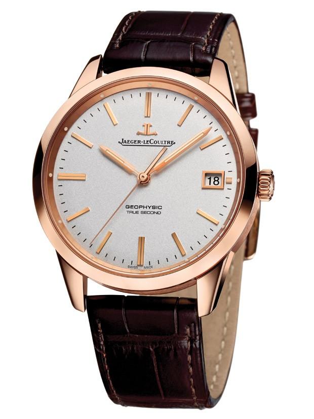 15ea81d0e34 O passado está no pulso  relógios clássicos nunca saem de moda - GQ ...