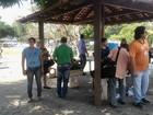 Professores cobram cumprimento de promessas da prefeitura de Macapá