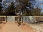Professores cancelam aulas após assaltos a escola de Fortaleza