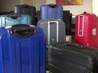 Aluguel de malas é solução ideal para pessoas com pouco espaço em casa