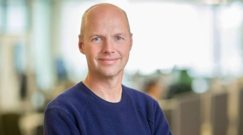 Sebastian Thrun diz que a verdadeira revolução é que as pessoas não terão veículo próprio   (Foto: Christophe Testi chris@creatives / Christophe Testi/Divulgação)