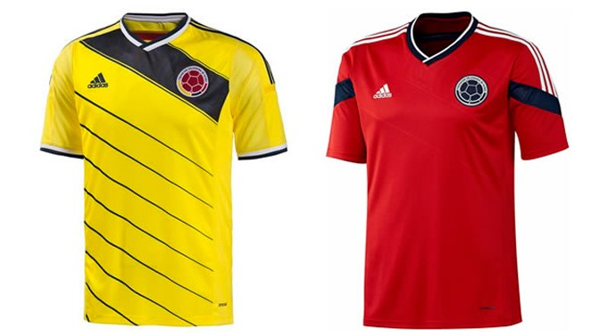 colombia_camisa_copa.jpg