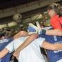 Veja as partidas e resultados na competição feminina (Divulgação / TV TEM)