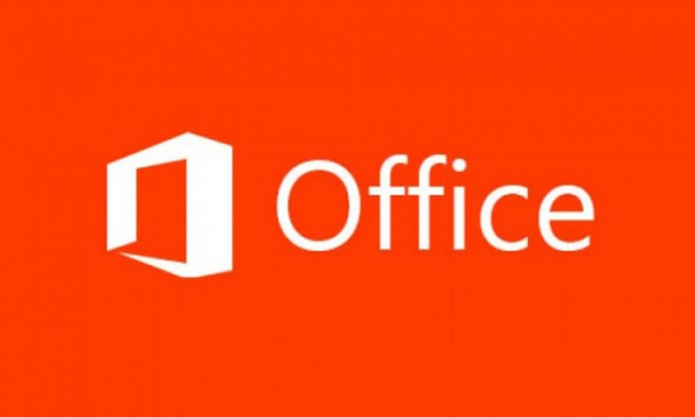 Microsoft Office pode ganhar versão para iPad antes mesmo da chegada para o Windows 8 (Foto: Divulgação/Microsoft) (Foto: Microsoft Office pode ganhar versão para iPad antes mesmo da chegada para o Windows 8 (Foto: Divulgação/Microsoft))