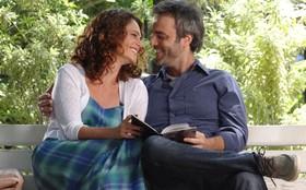Último capítulo: Após fim de casamento com Marcos, Dora encontra novo amor