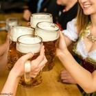 Veja onde celebrar a Oktoberfest (Kzenon/Shutterstock)