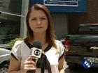 MTE irá apurar caso em olaria que levou à amputação de adolescente