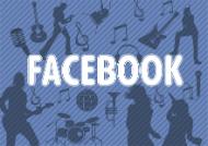 Facebook Show de Verão 2015 (Foto: TV Morena)